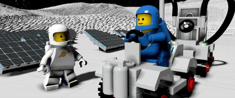spaceman-lego-worlds-screenshot
