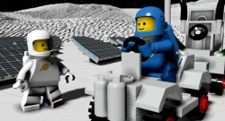 spaceman-lego-worlds-screenshot