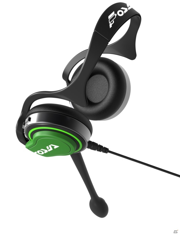 splatoon-2-hori-headset-photo-4