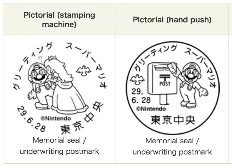 super-mario-postmark-image