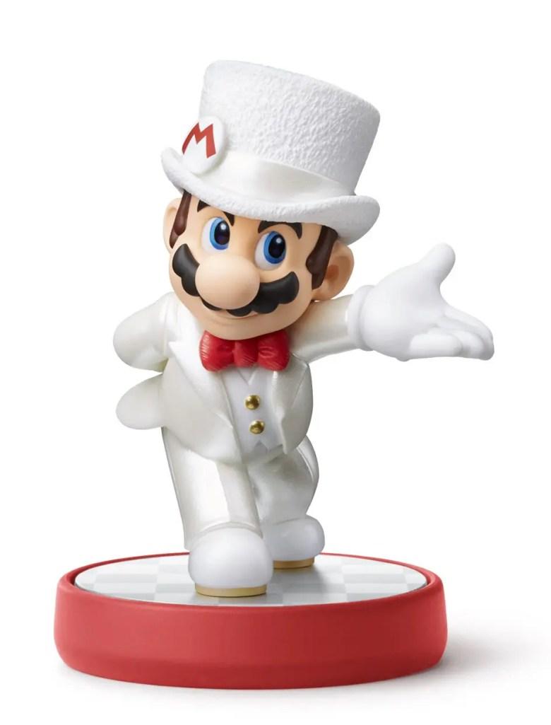super-mario-wedding-amiibo
