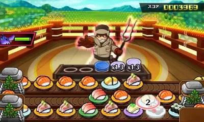 sushi-striker-the-way-of-the-sushido-screenshot-1