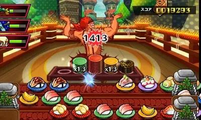 sushi-striker-the-way-of-the-sushido-screenshot-5