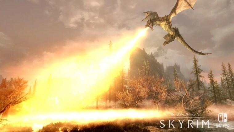 the-elder-scrolls-v-skyrim-nintendo-switch-screenshot-1