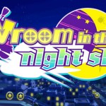 vroom-in-the-night-sky-review-image