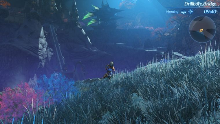 xenoblade-chronicles-2-e3-2017-screenshot-3