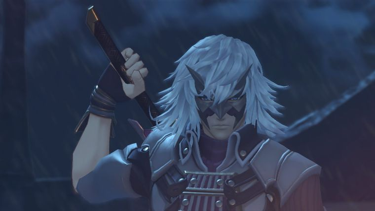 xenoblade-chronicles-2-e3-2017-screenshot-6