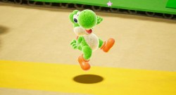 yoshi-nintendo-switch-e3-2017-screen