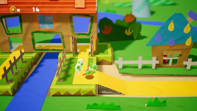 yoshi-nintendo-switch-e3-2017-screenshot-6
