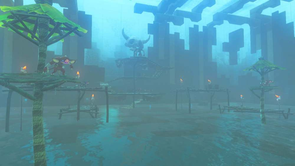zelda-botw-dlc-pack-the-master-trials-screenshot-13
