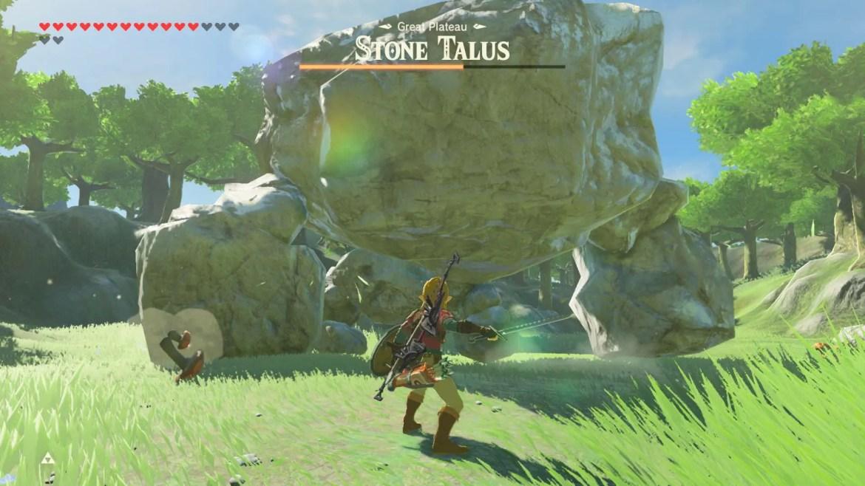 zelda-botw-dlc-pack-the-master-trials-screenshot-2