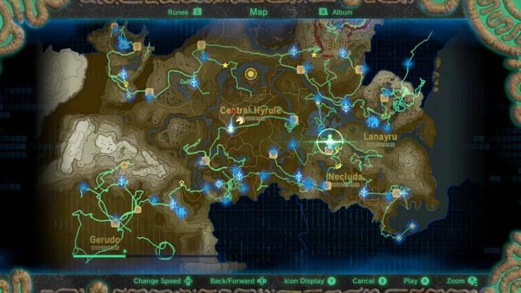 zelda-botw-dlc-pack-the-master-trials-screenshot-5