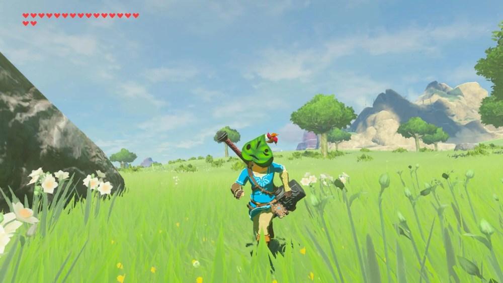 zelda-botw-dlc-pack-the-master-trials-screenshot-8