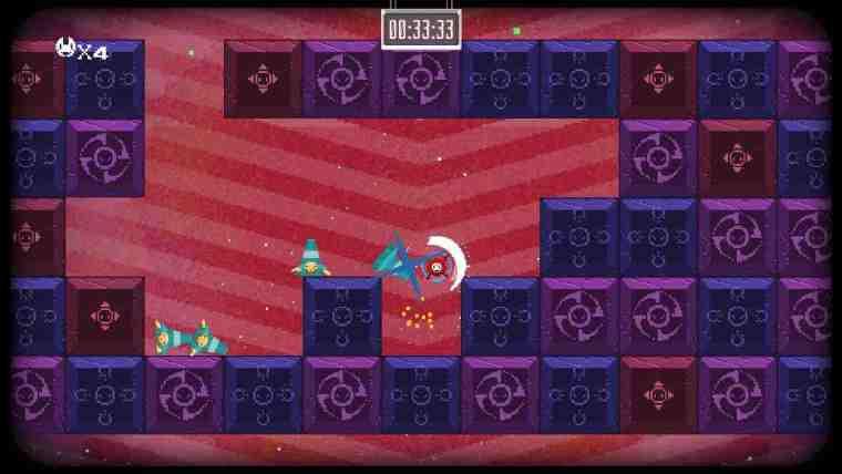 de-mambo-review-screenshot-3