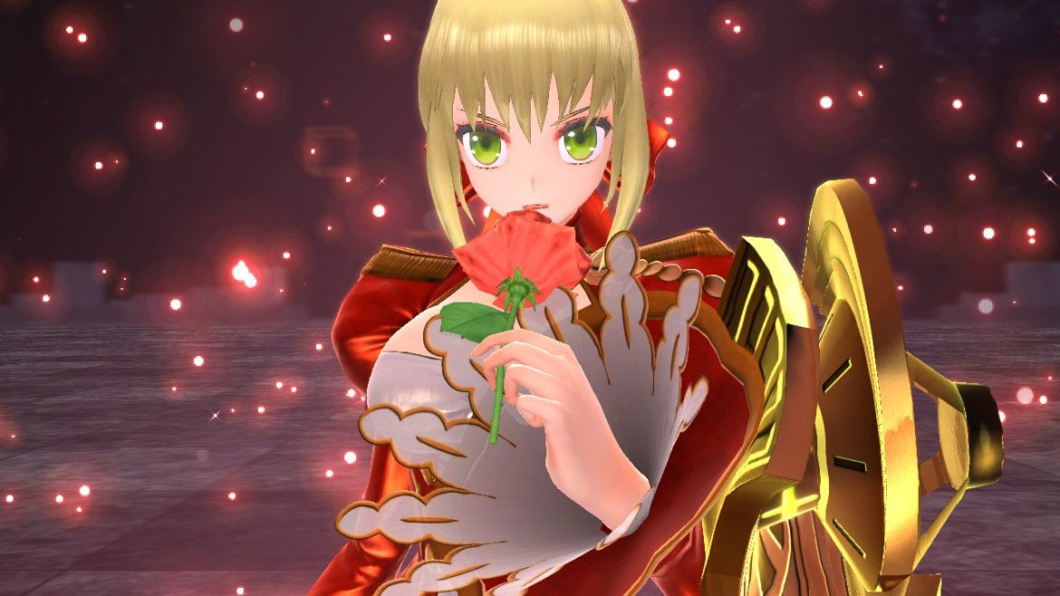 fate-extella-the-umbral-star-review-screenshot-1