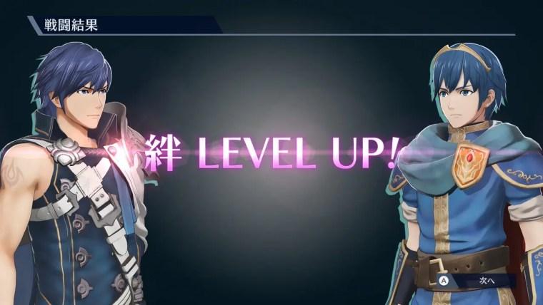 fire-emblem-warriors-bond-level-screenshot-1