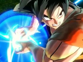 goku-dragon-ball-xenoverse-2-screenshot