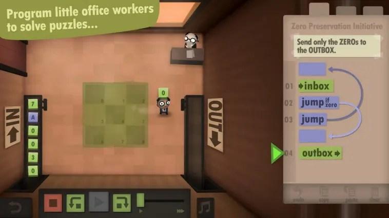 human-resource-machine-review-screenshot-1