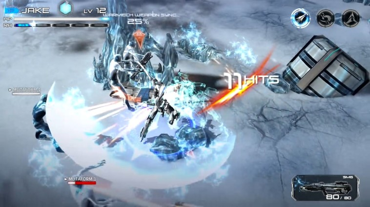 implosion-review-screenshot-1