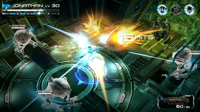 implosion-review-screenshot-2
