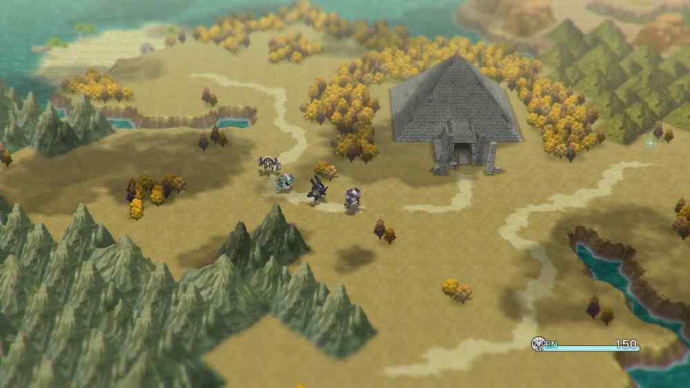 lost-sphear-screenshot-11