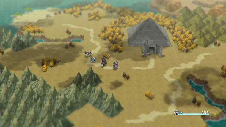 lost-sphear-screenshot-11