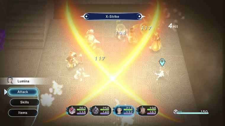 lost-sphear-screenshot-22