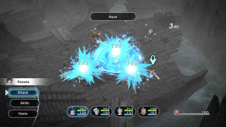 lost-sphear-screenshot-3