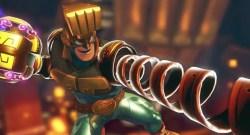 max-brass-screenshot