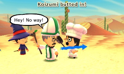 miitopia-review-screenshot-2