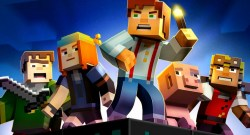 minecraft-story-mode-image