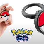 pokemon-go-plus-ring-accessory-image