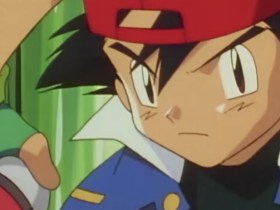 pokemon-indigo-league-screenshot