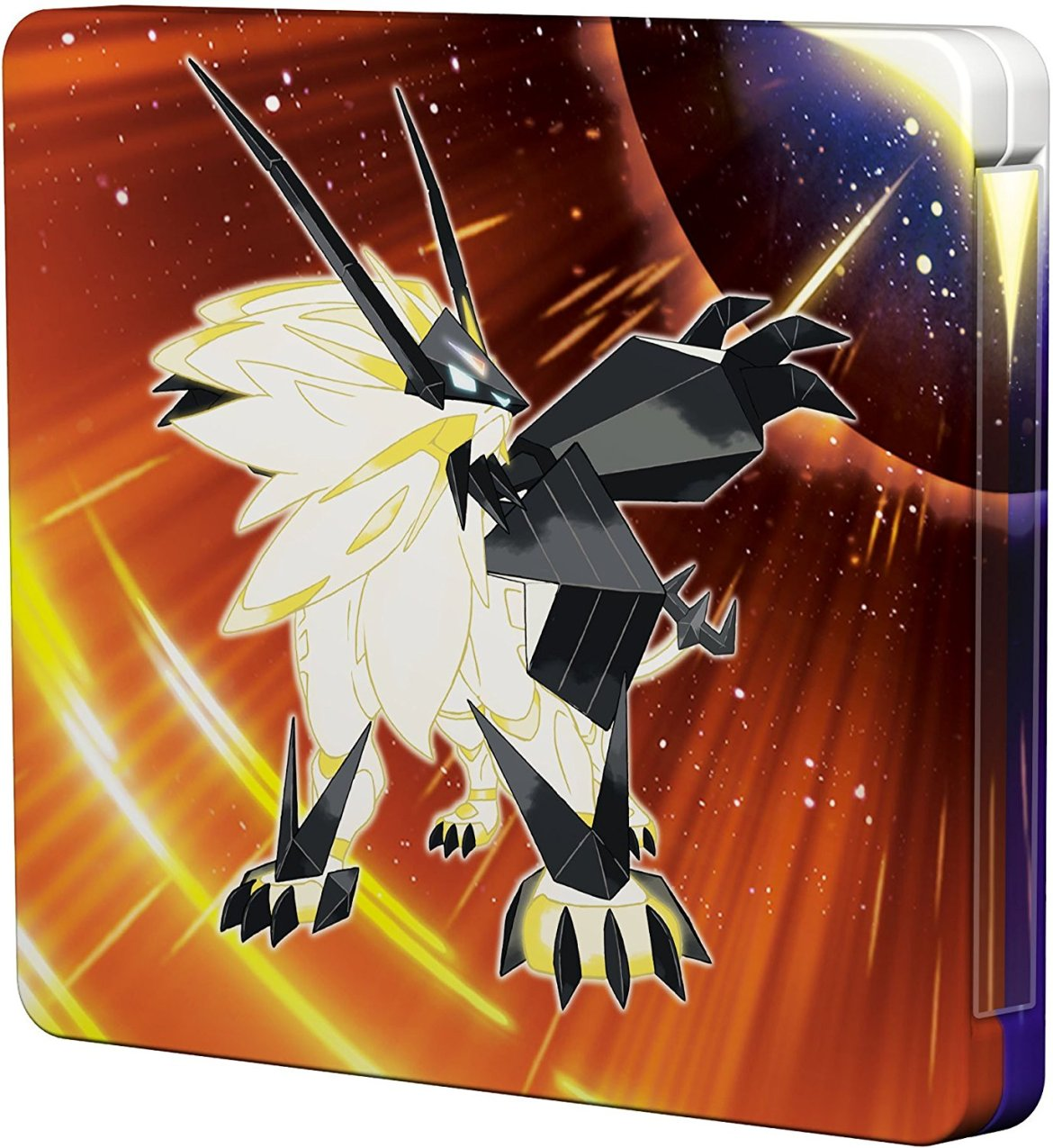 pokemon-ultra-sun-and-moon-steelbook-dual-pack-image-3