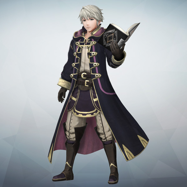 robin-fire-emblem-warriors-screenshot-1