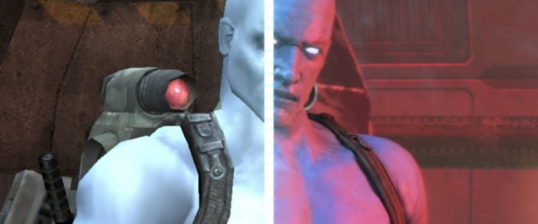 rogue-trooper-redux-graphics-comparison-screenshot