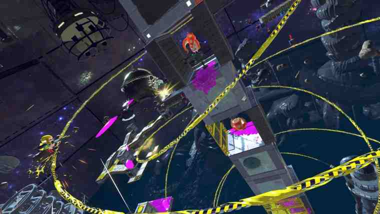 splatoon-2-review-screenshot-1
