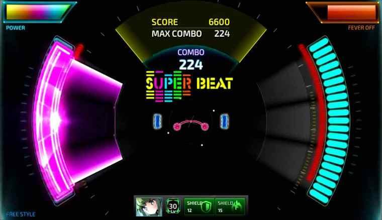 superbeat-xonic-screenshot-7
