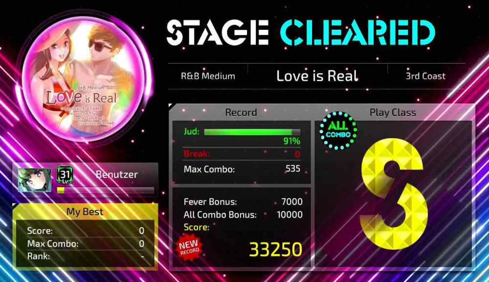 superbeat-xonic-screenshot-9