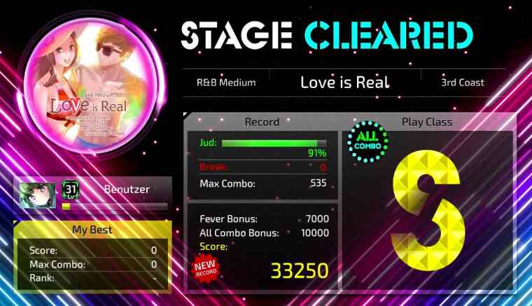 superbeat-xonic-screenshot-9