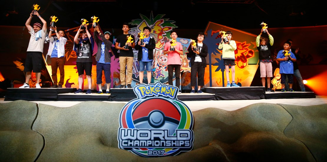 2017-pokemon-world-championships-photo