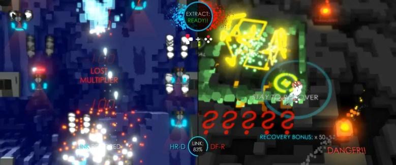 a-duel-hand-disaster-trackher-screenshot