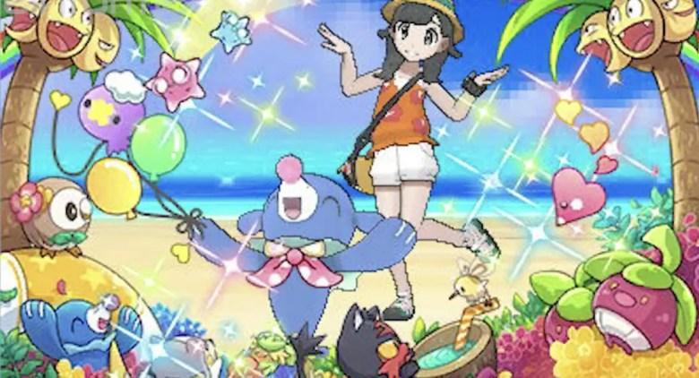 alola-photo-club-pokemon-ultra-sun-moon-screenshot