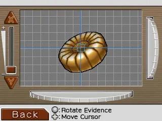 apollo-justice-ace-attorney-screenshot-10