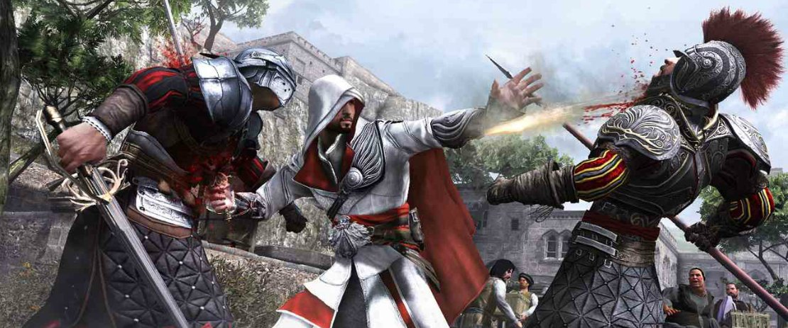 assassins-creed-the-ezio-collection-screenshot