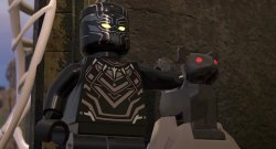 black-panther-lego-marvel-super-heroes-2-screenshot