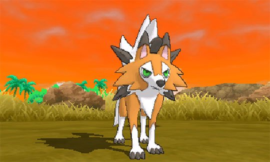 dusk-form-lycanroc-screenshot-1