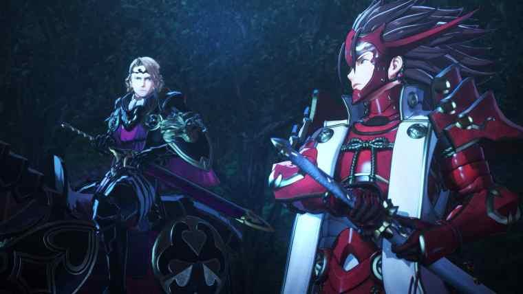 fire-emblem-warriors-gamescom-screenshot-6