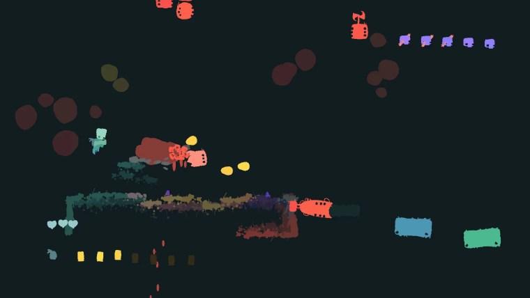 gonner-review-screenshot-2