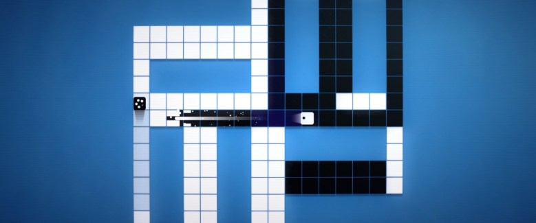 inversus-deluxe-screenshot